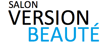 Version Beauté